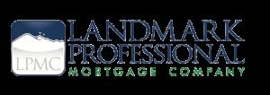 LandmarkProfessional-Logo-White2-TRANSP.png