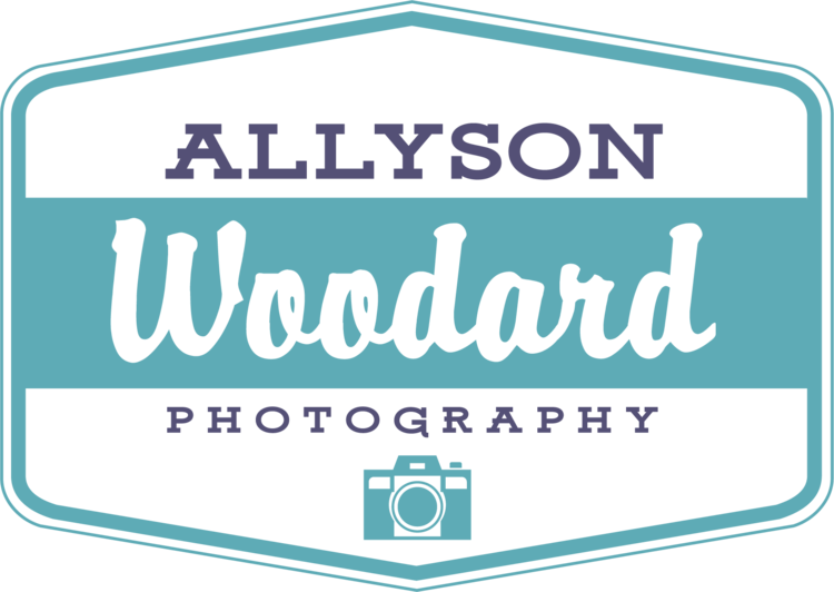 Allyson Woodard Photography