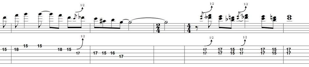 guitartab.jpg