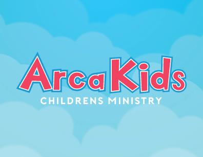 ADS_Website_ArcaKids-Link-Image.png
