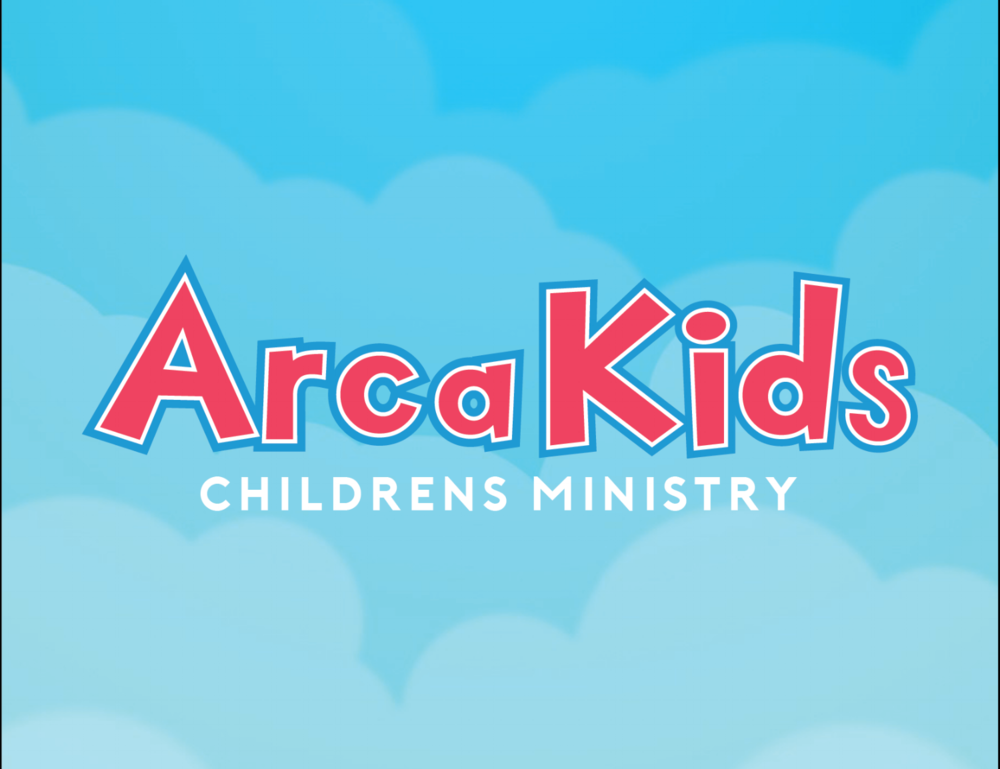 ADS_Info Card_ArcaKids_Front.png