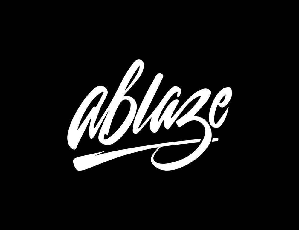 Ablaze_Concept-2-Square.png