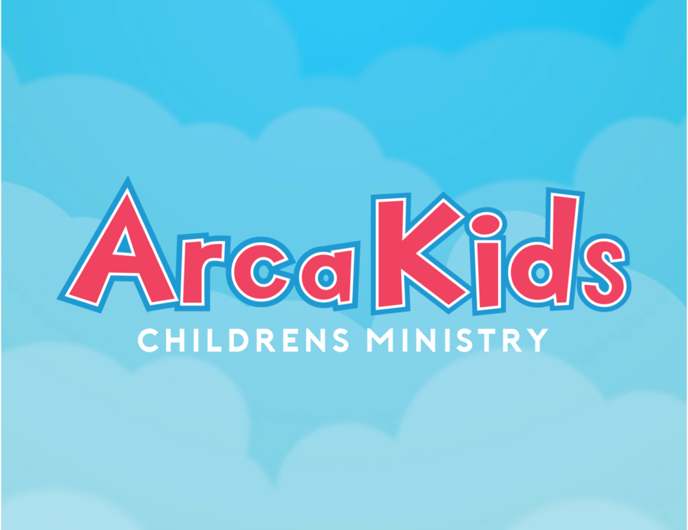 ADS_Info+Card_ArcaKids_Front.png
