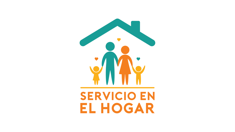 Web-Grupos-Tiles_Servicios-En-El-Hogar.png