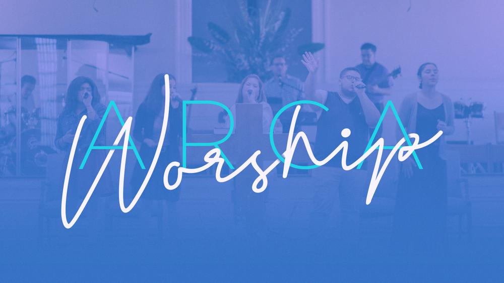 Web-Grupos-Tiles_Arca-Worship.png
