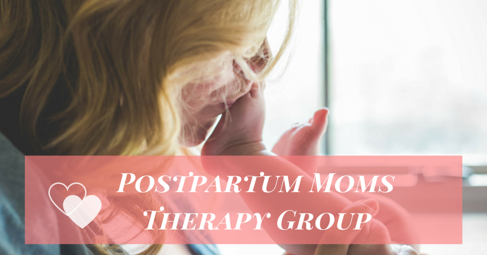 Postpartum Moms Therapy Group (1).png