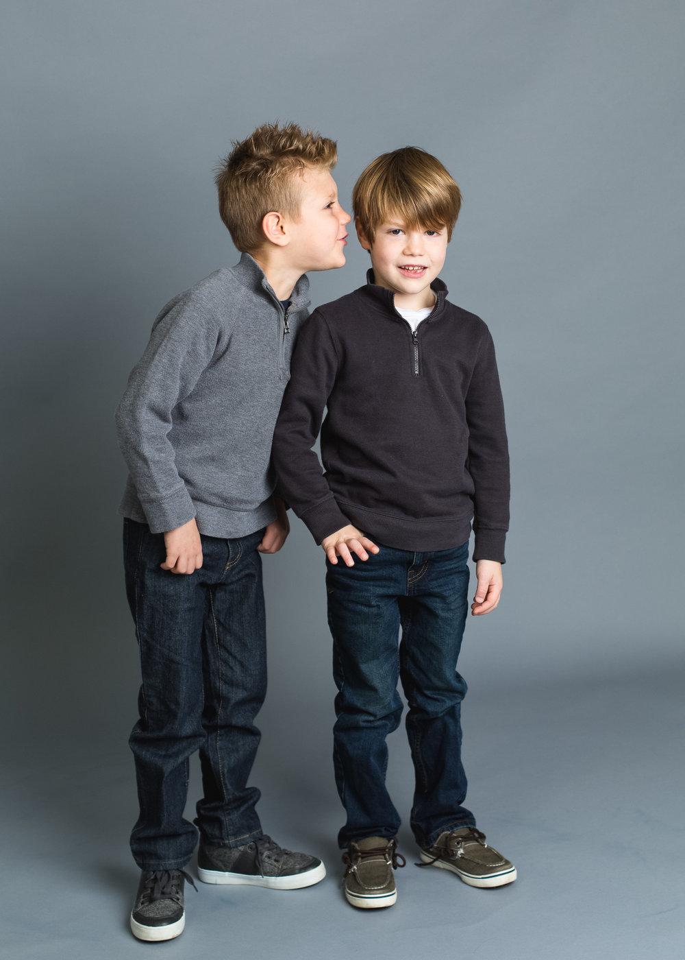 Kids_07.jpg