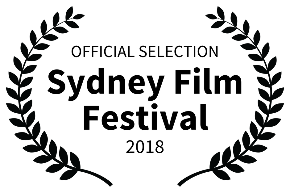OFFICIAL SELECTION - Sydney Film Festival - 2018 (1).png