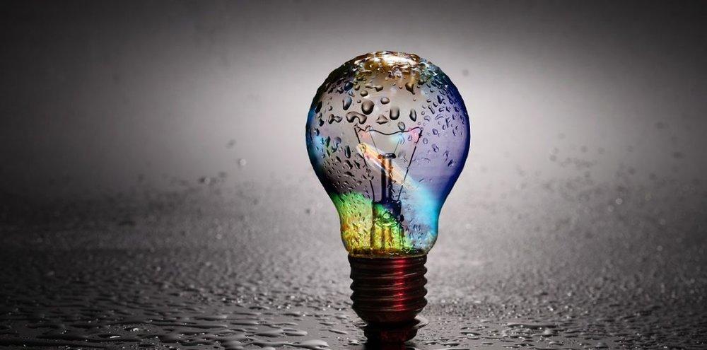 Creative-Thinking.jpg