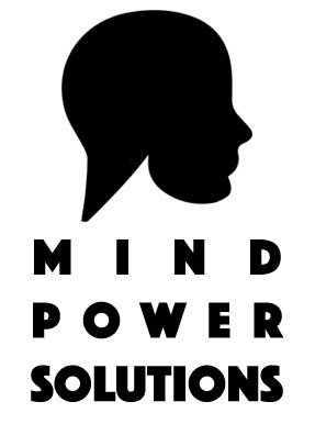 MIND POWER SOLUTIONS