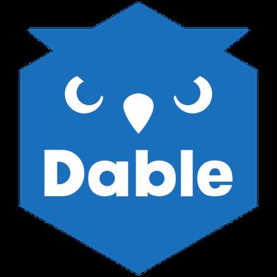 DableLogo.png