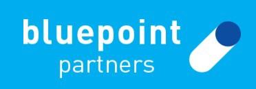 블루 포인트 파트너스는 스타팅 포인트 포 블루 오션(Starting point for blue ocean)과 파트너스를 합친 말로, 스타트업을 성장시켜주는 스타팅 포인트라는 의미를 담고있다