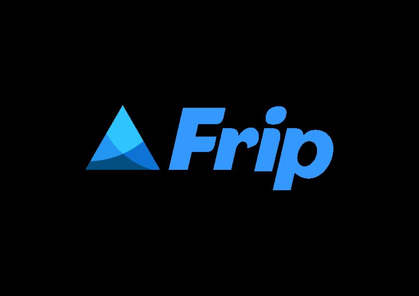 프렌트립이 출시한 액티비티 플랫폼 서비스 프립