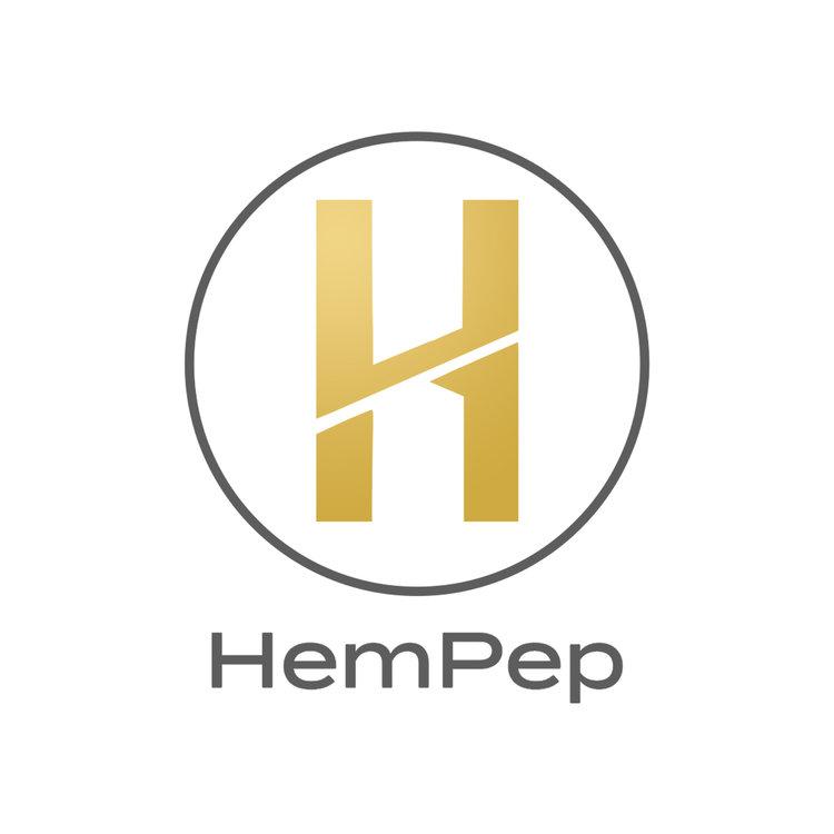 hempep+logo.jpg