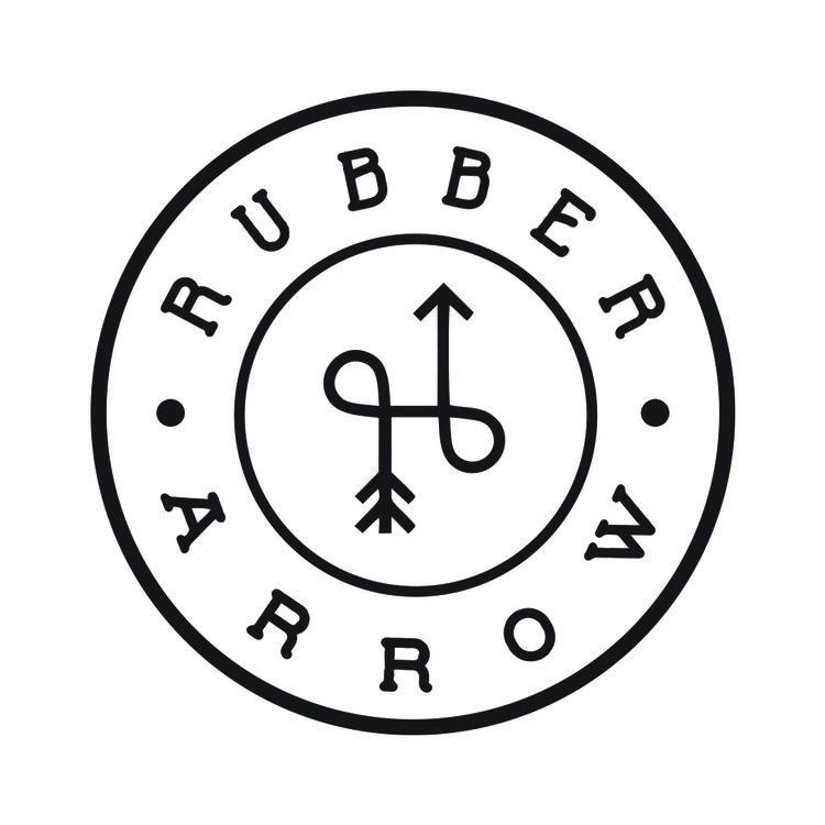 rubber+arrow.jpg