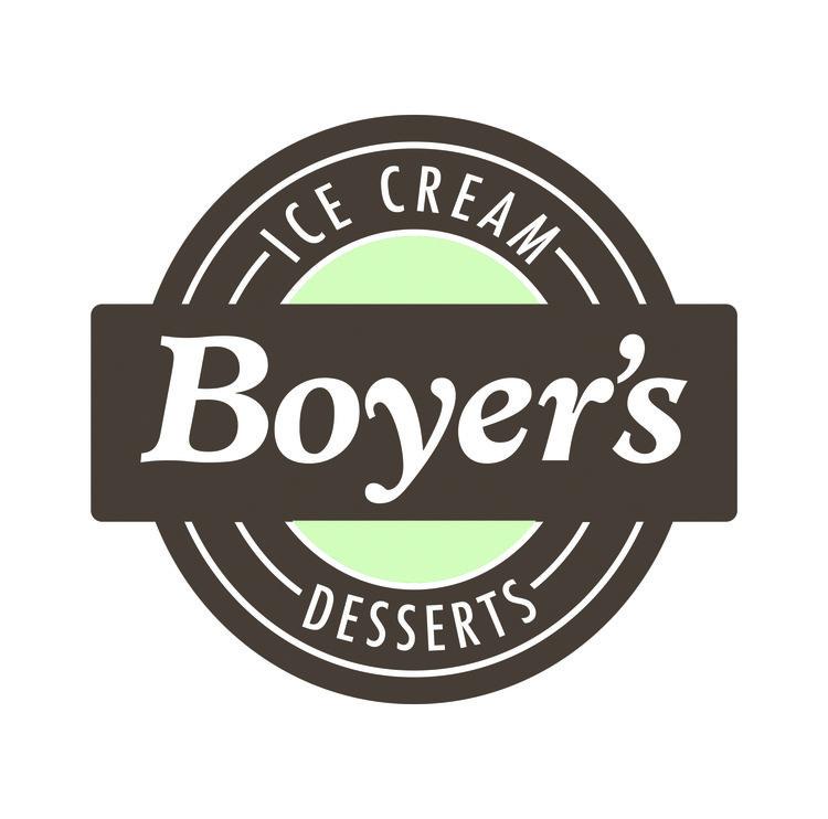 boyers.jpg