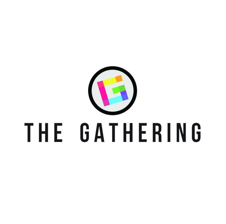 the+gathering.jpg