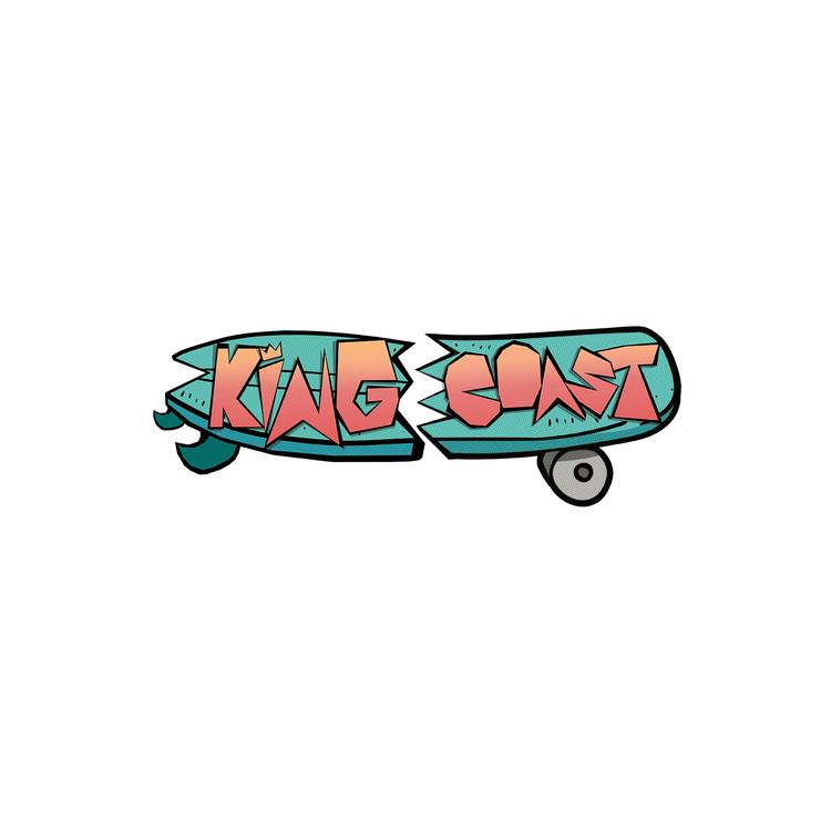 kingcoast.png
