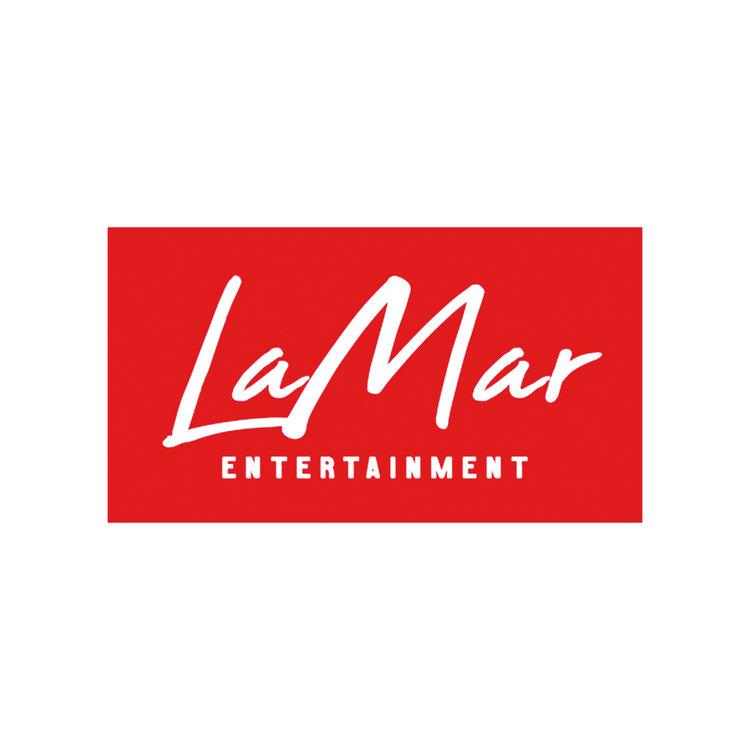 lamar+logo.jpg