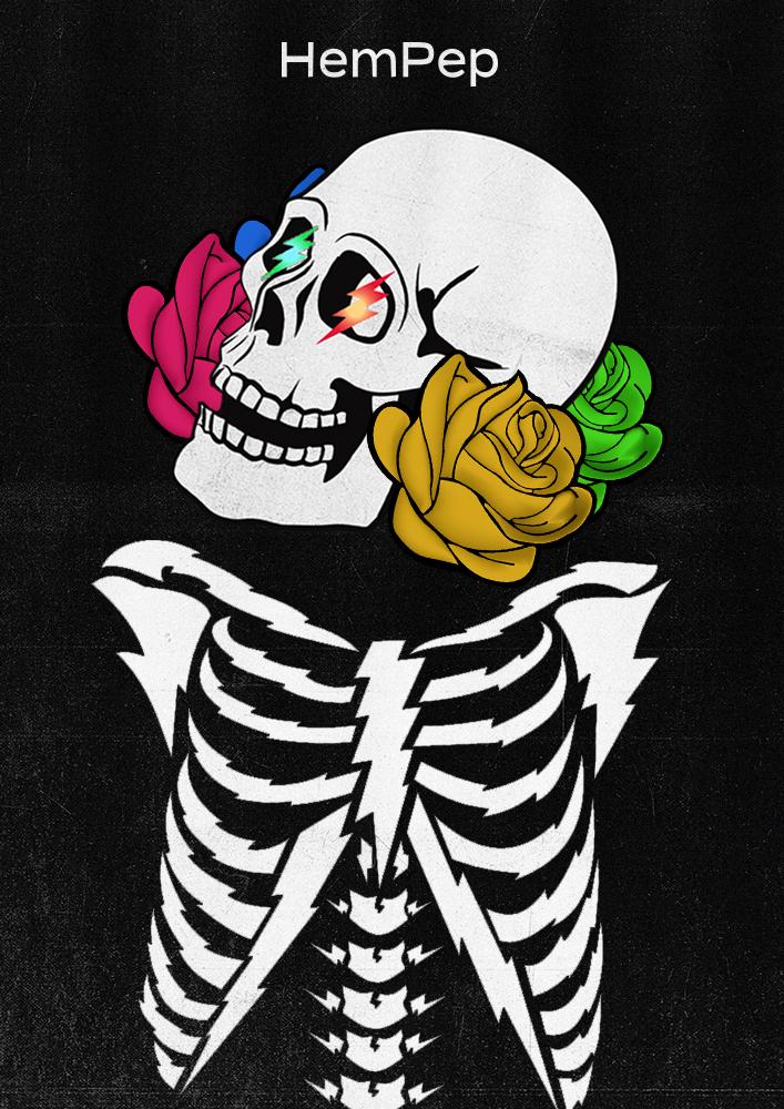 hempep-skull.jpg