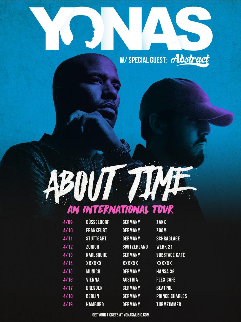 April 2018 Tour.jpg