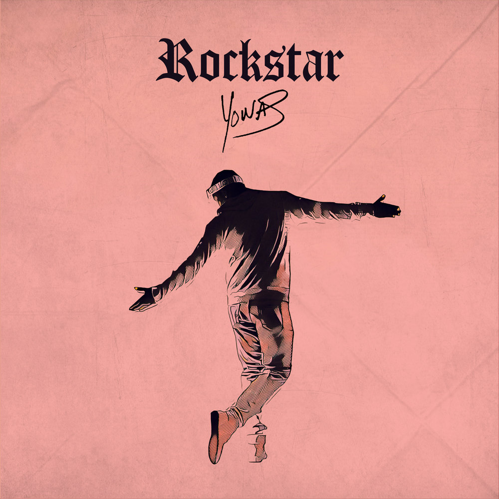 Yonas - Rockstar2 - 2.jpg