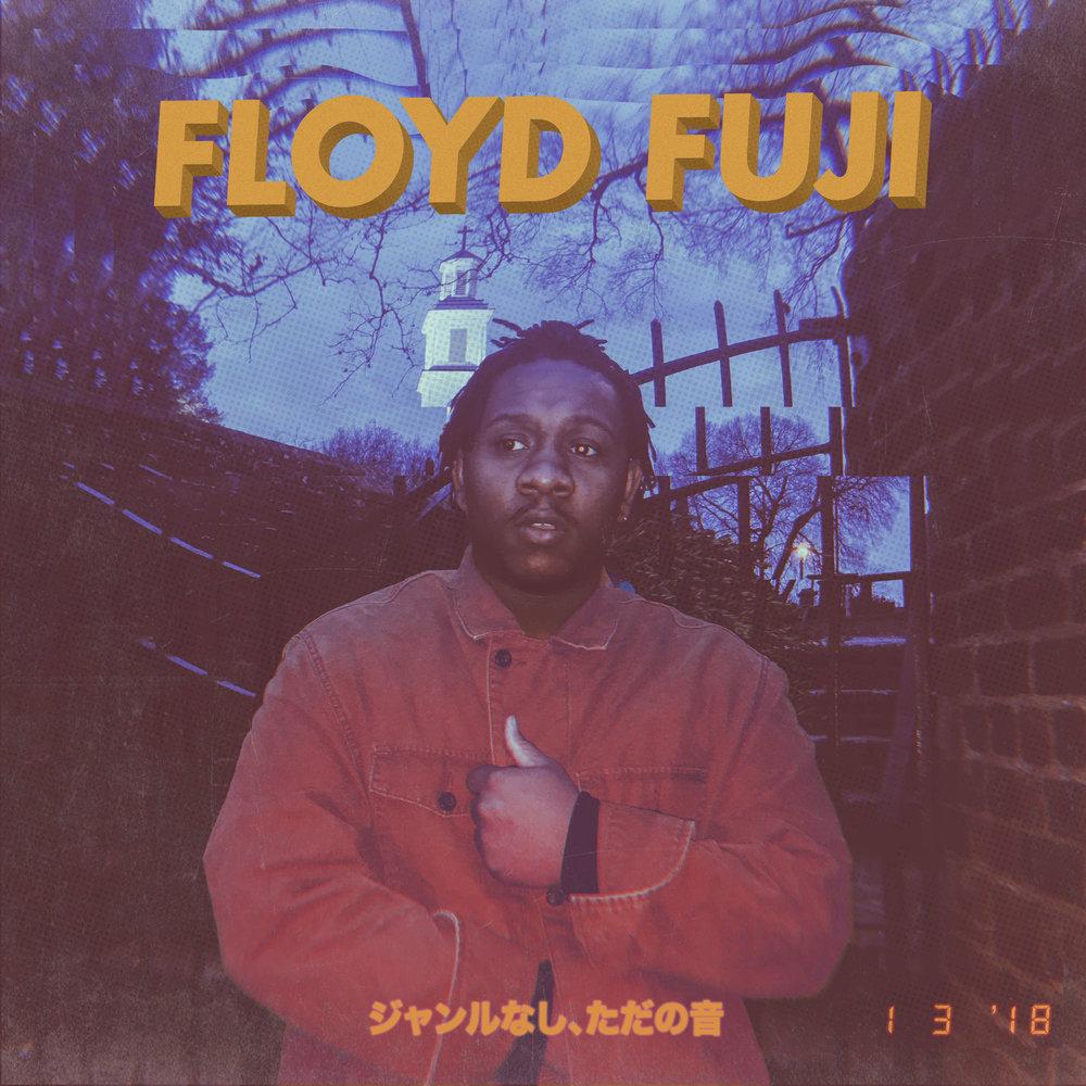 floyd fuji 2.jpg
