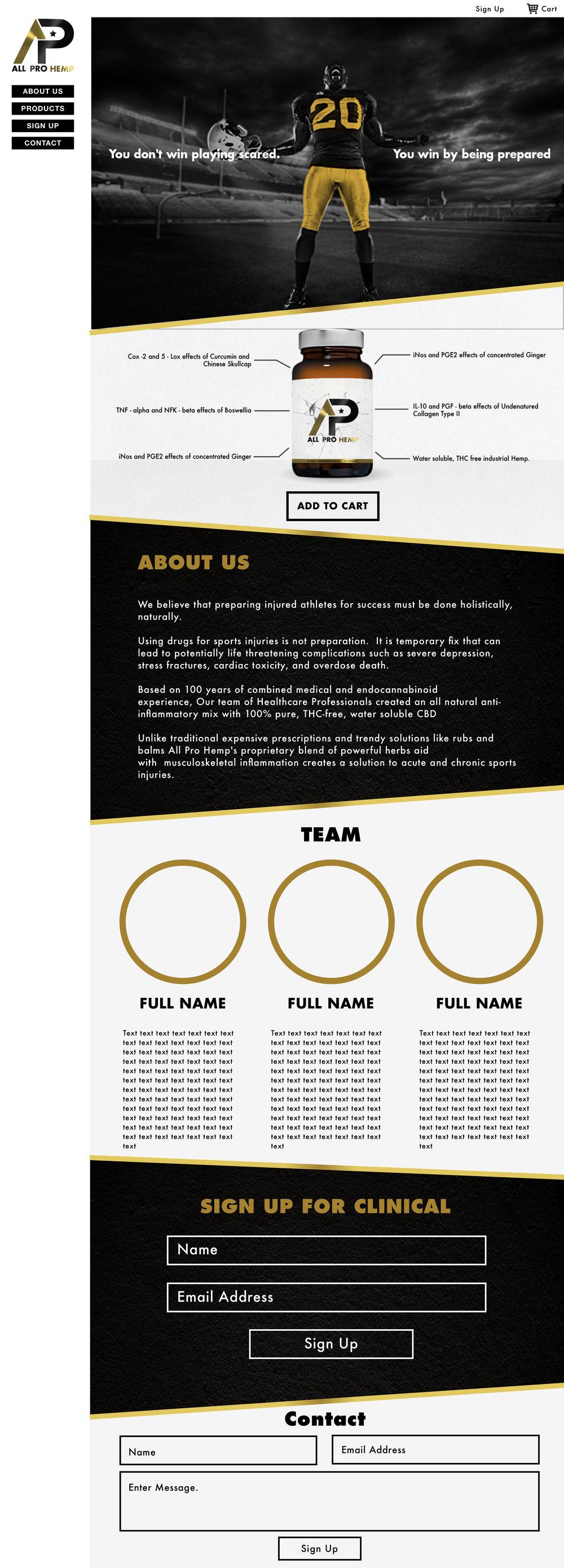 All Pro Hemp - Homepage.jpg