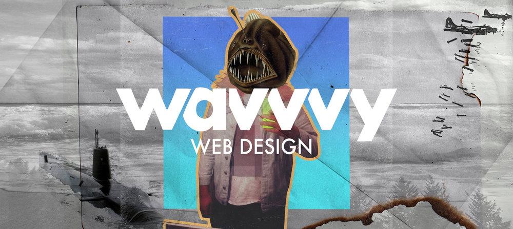 webdesignbanner.jpg