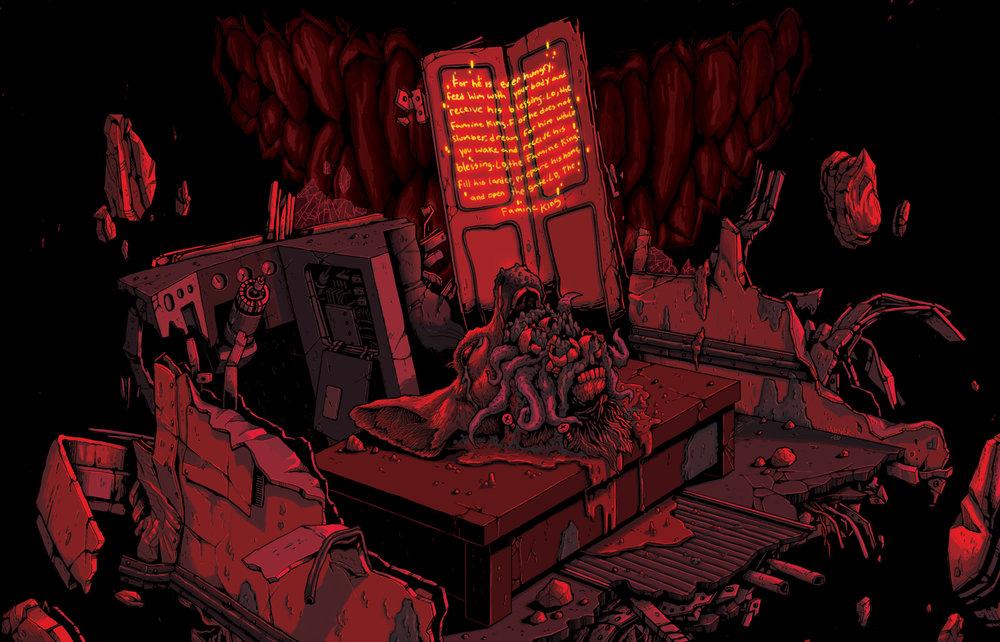 Famine_King_2(V2).jpg