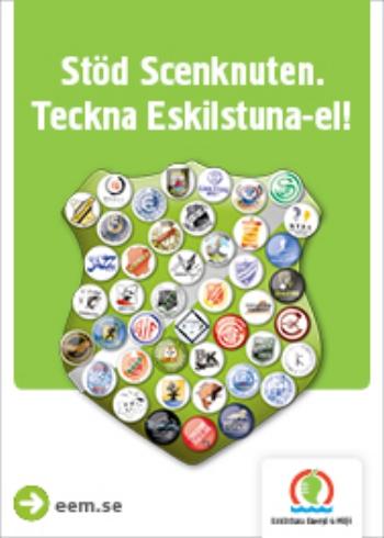 Banner_Scenknuten_Eskilstuna-el_2018.jpg