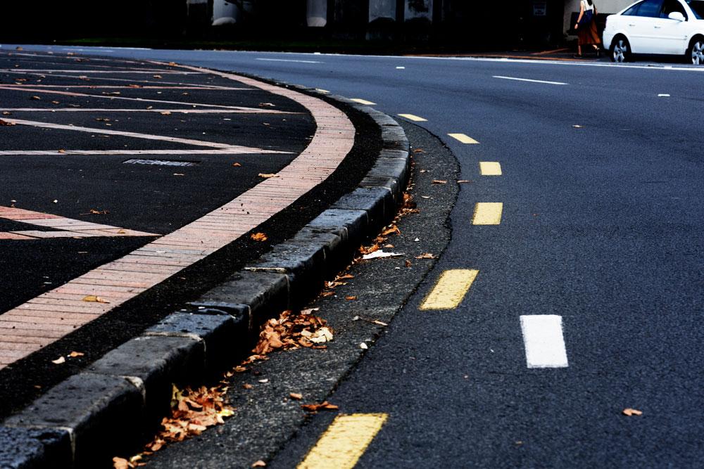 parking_Small.jpg