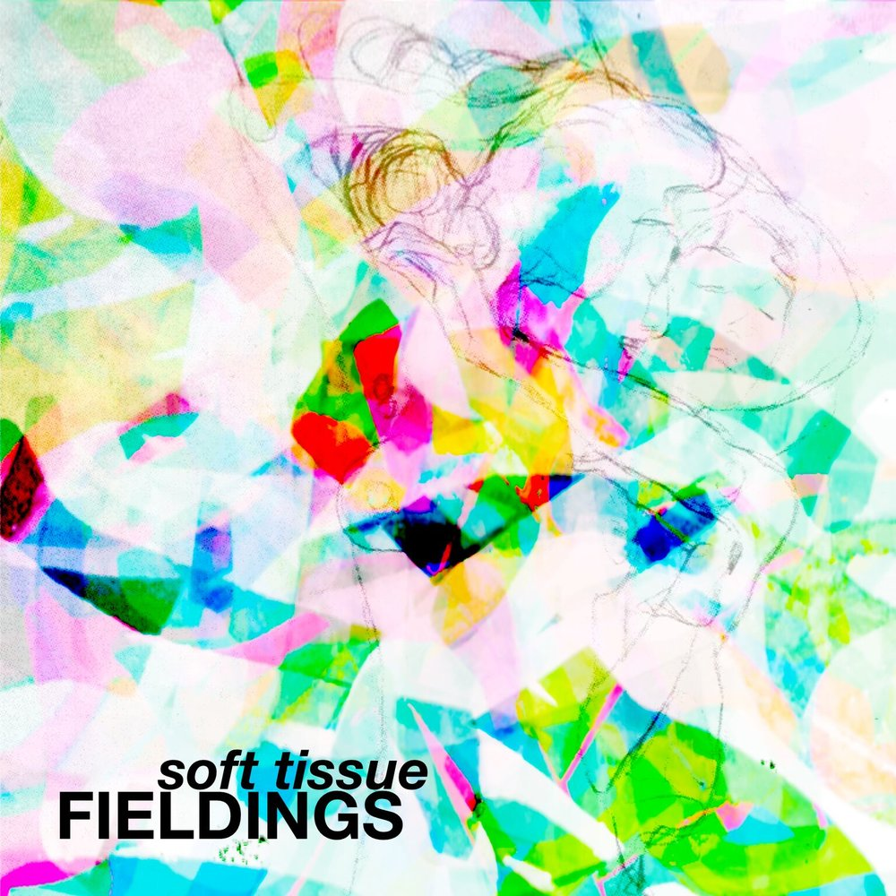 Fieldings - Soft Tissue Art.jpg