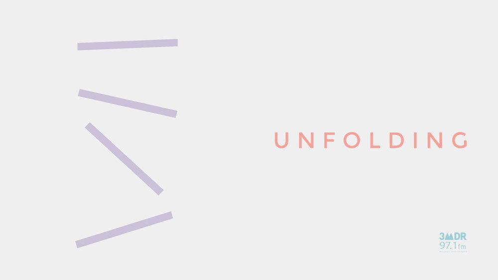 UNFOLD-MIN-169.jpg