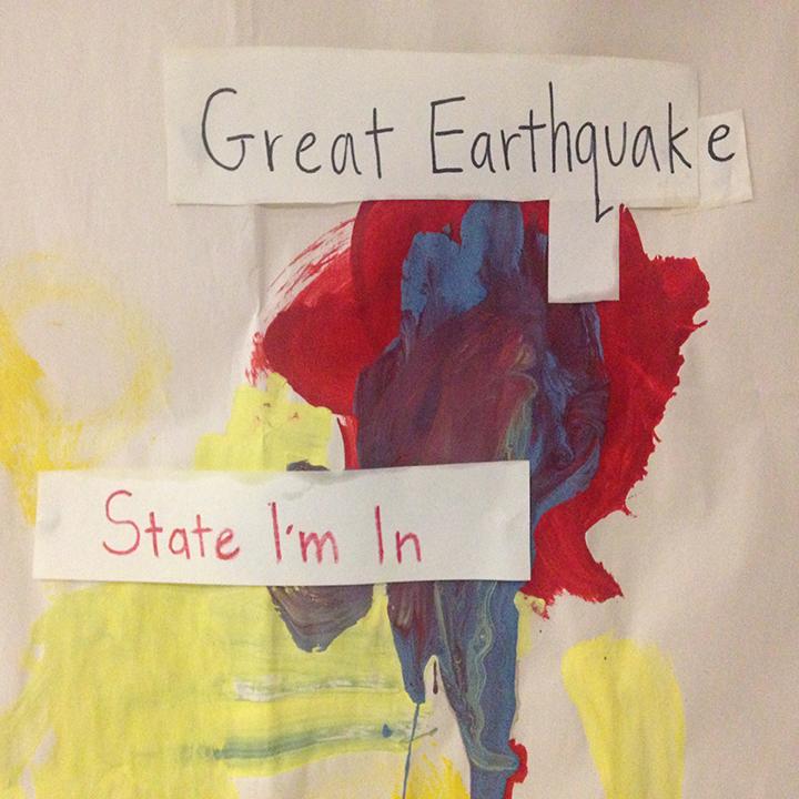 Great Earthquake State I'm In cover 72.jpg