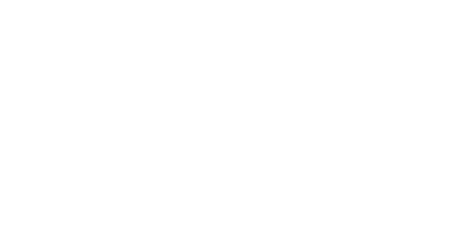 OWL MOUNTAIN SESSIONS