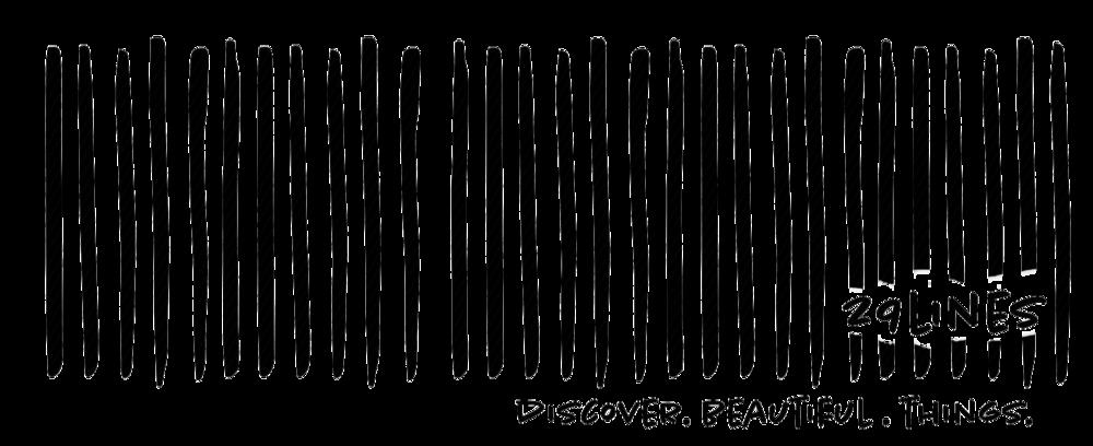 29lines_PROPER_trans.png