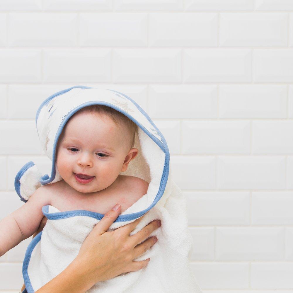 BABY -