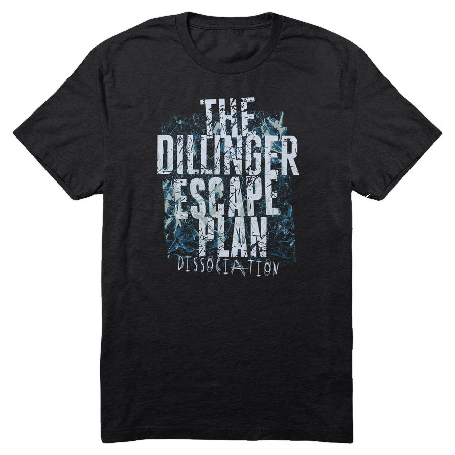 TDEP---Dissociation-Shirt.png