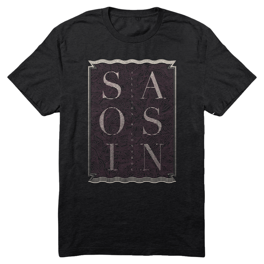 Saosin---Black-Shirt.png