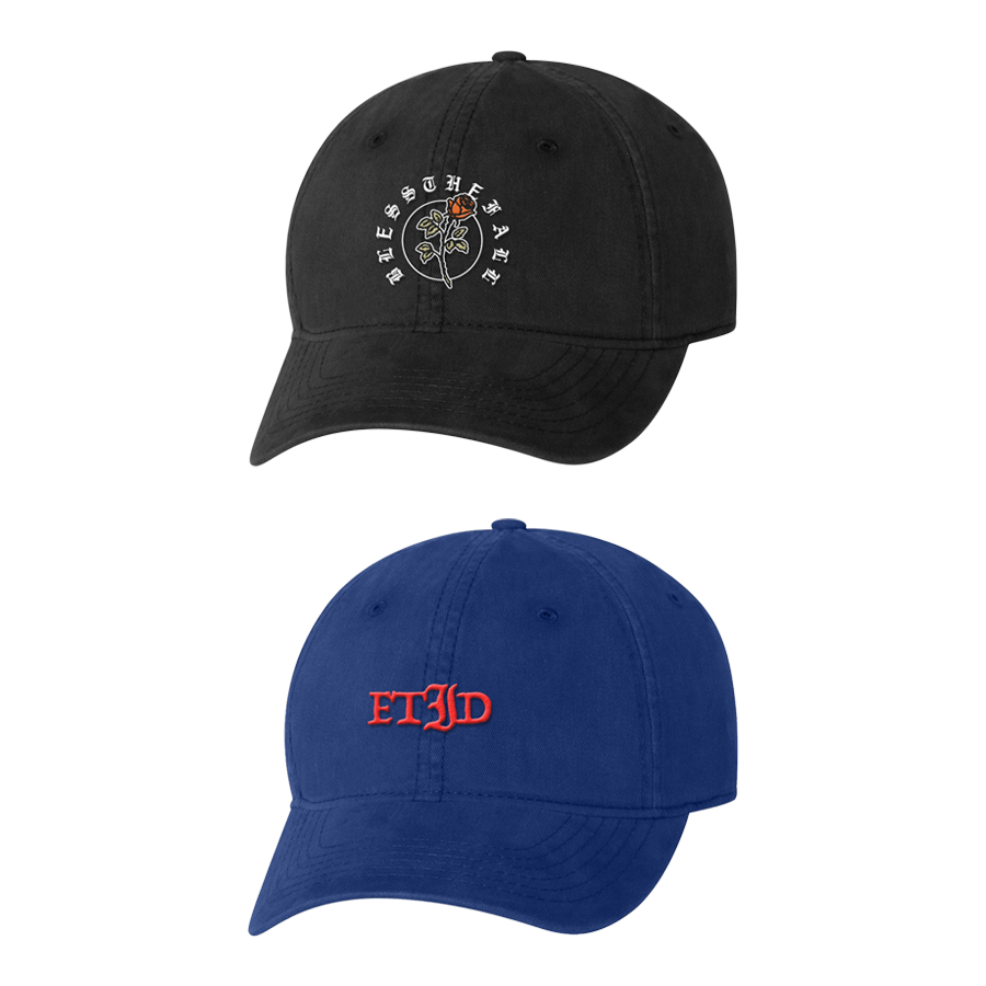 Dad-Hats.png