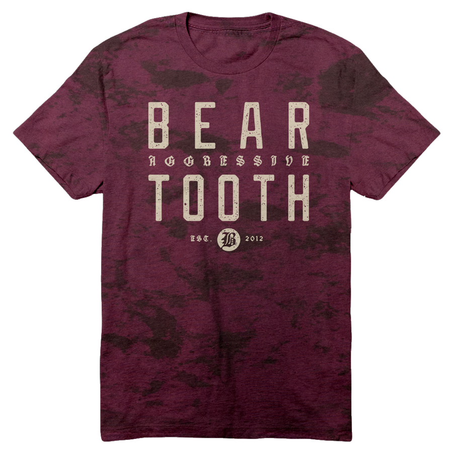 Beartooth.png