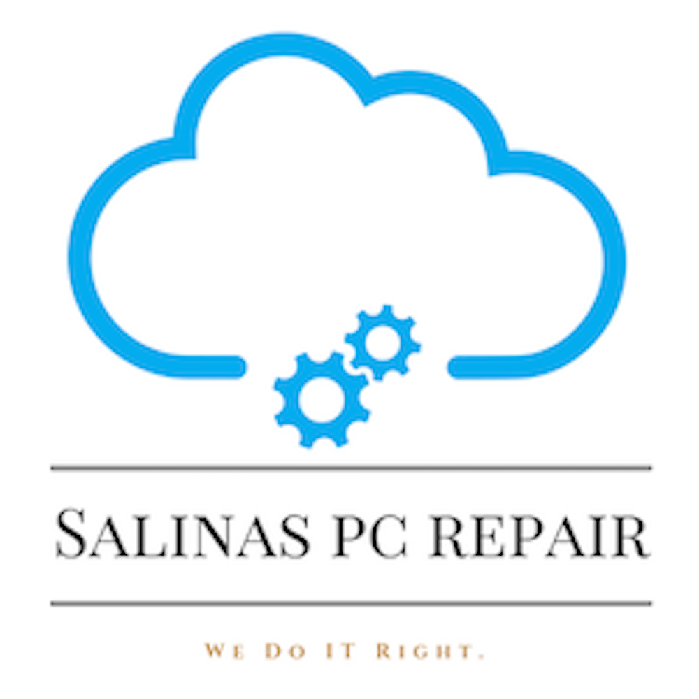 Salinas PC Repair