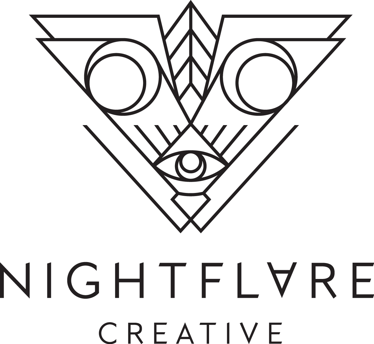 Nightflare Creative