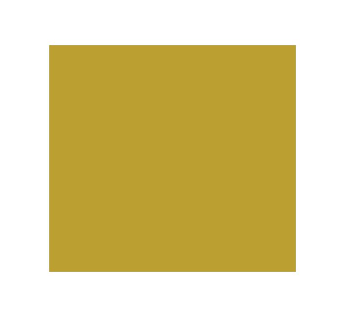 NFC_Logo_Gold_CMYK_web.png