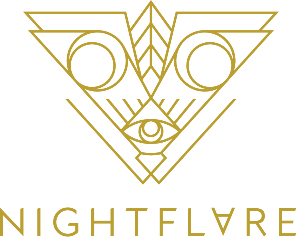 NFC_Logo_Gold.jpg