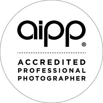 APP_5.jpg