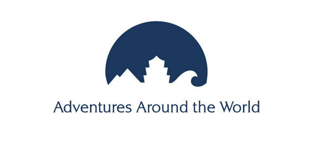 adventures_around_the_world_logo.jpg