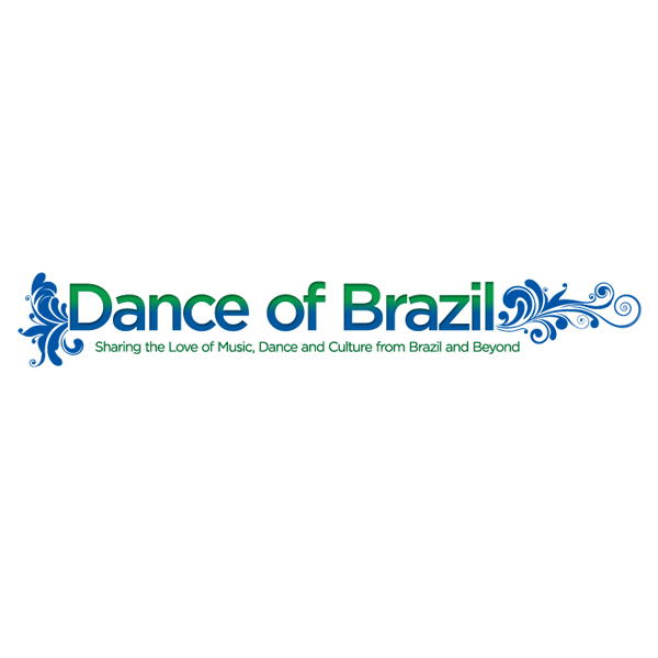 allison-haley-logo-branding-design-dance-brazil.jpg