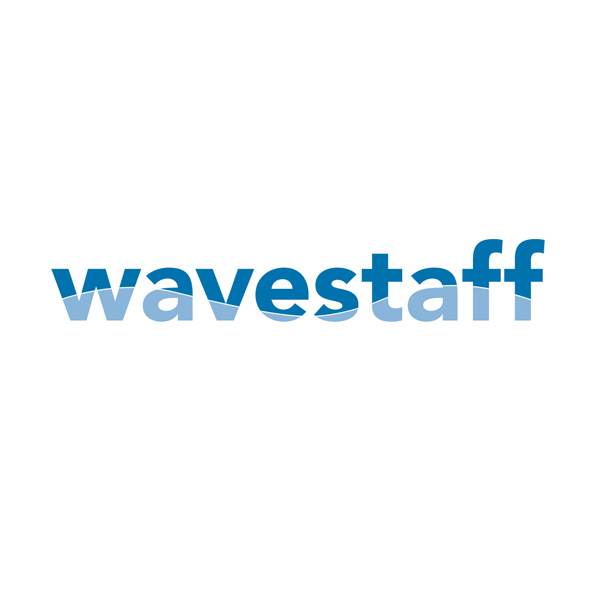 allison-haley-logo-branding-design-wavestaff.jpg